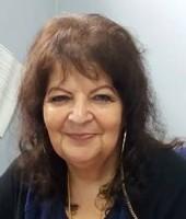 Kath Panayi